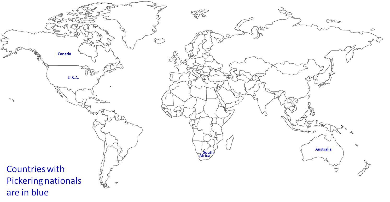 Overseas 2