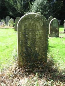 John Pickering 1816-1896