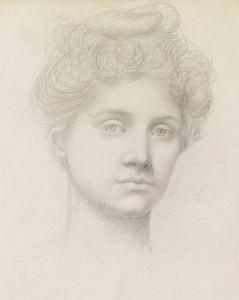 Ethel Laura Wilmott