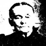 Polly A. Stephens