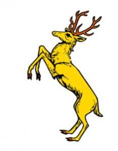 buck rampant 2